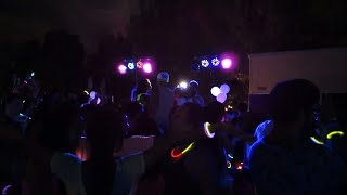 Nonton Neon Dance at UCI I Ep. 15 (Day 7: Part 2 of 2) - KietTheViet Vlogs Film Subtitle Indonesia Streaming Movie Download