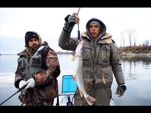 сайт сезон рыбалки