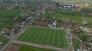 Video Keren! Ada Stadion Standar Internasional di Desa Cisayong MP3, 3GP, MP4, WEBM, AVI, FLV November 2018