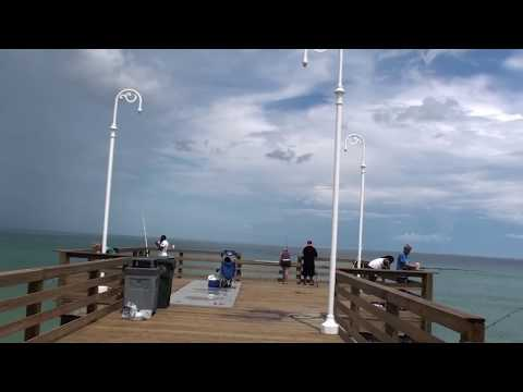 Daytona Beach - Boardwalk is a kind of