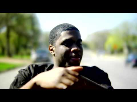 Big K.R.I.T - Somedayz (2010)