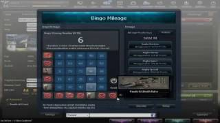 Video [CSOI] New Update 8 February 2017, Now Buff Weapon can obtained from bingo! MP3, 3GP, MP4, WEBM, AVI, FLV Agustus 2019