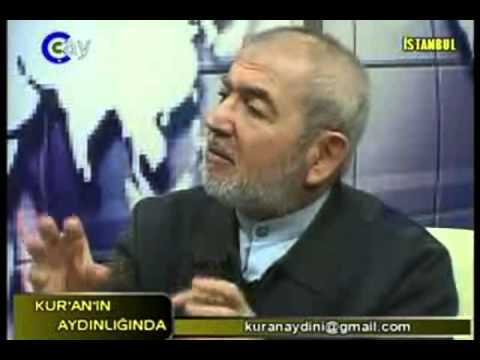 Kur'an'a Abdestsiz, Cünüp Ya Da Adet Halinde Dokunmak Günah Değildir