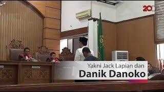 Video Datangkan Saksi Pelapor, Sidang Ahmad Dhani Memanas! MP3, 3GP, MP4, WEBM, AVI, FLV November 2018