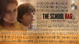 Video The School Bag | Rasika Dugal | Royal Stag Barrel Select Large Short Films MP3, 3GP, MP4, WEBM, AVI, FLV April 2019