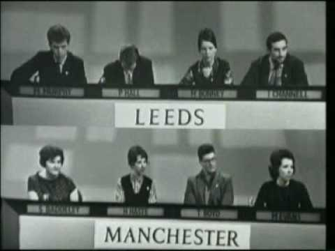 University Challenge