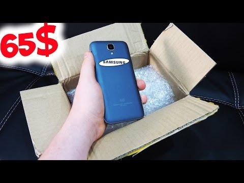 Какой смартфон купить на алиэкспресс 2016