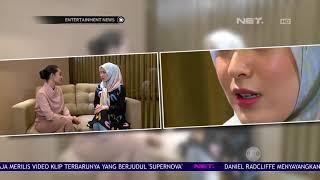 Video Ngobrol Lebih Dekat Bersama Ayana Jihye Moon, Hijabers Asal Negeri Korea MP3, 3GP, MP4, WEBM, AVI, FLV Agustus 2018