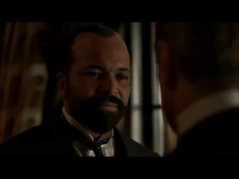 Boardwalk Empire 4.10 (Preview)