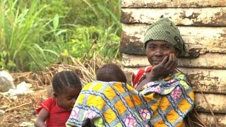 Congo Brazzaville's pygmy community still faces discrimination, despite efforts by the government to integrate them into mainstream society. It now falls to ...
