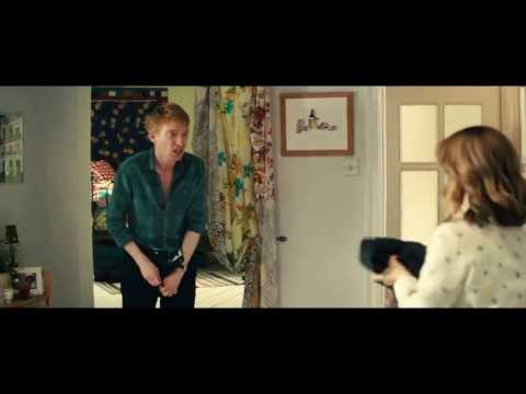 About Time (UK Trailer 2)