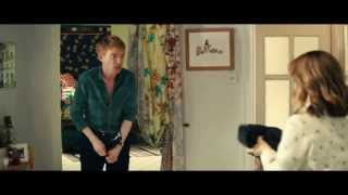 About Time - UK Trailer 2