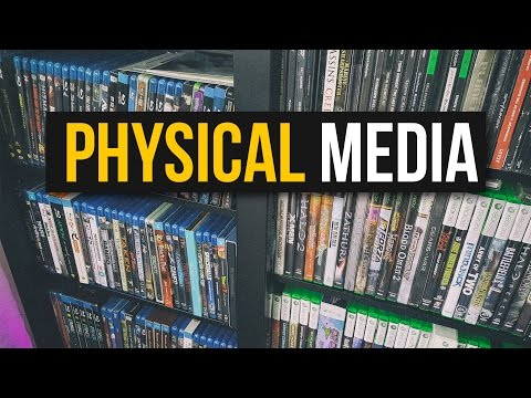 How to Rip TV Season Discs (DVD & BluRay) & Organize them in Plex!