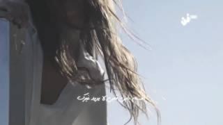 الاغنية الارمينية Mi gna - مترجمة للعربية