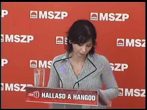 Állítsa le embertelen kampányát a Fidesz!