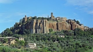 Orvieto Italy  city pictures gallery : Italy Travel - Orvieto, the Ultimate Hill Town