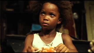 Nonton Beasts of the Southern Wild Clip - Beast it Film Subtitle Indonesia Streaming Movie Download