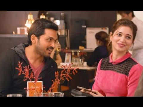 Thozha-Trailer-Review-Nagarjuna-Karthi-Tamannaah