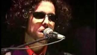 Los Rodriguez videoklipp Aquí No Podemos Hacerlo (At Las Ventas) (Live)