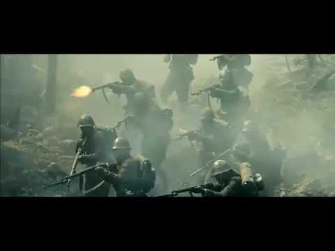 Video Imagine Dragons - Whatever It Takes | Military Tribute download in MP3, 3GP, MP4, WEBM, AVI, FLV January 2017