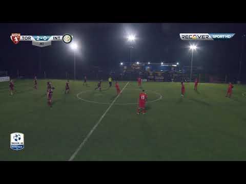 Torino-Inter 2-0