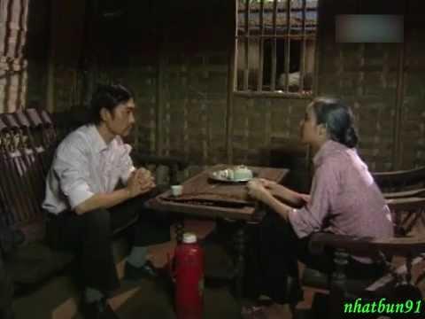 Phim Việt Nam Cũ - Trái Tim Đầu Thai - 2008