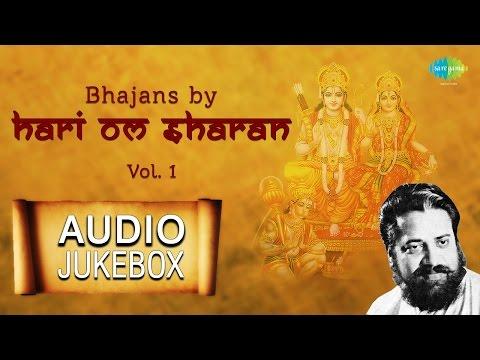 Download Hindi Bhajan Songs