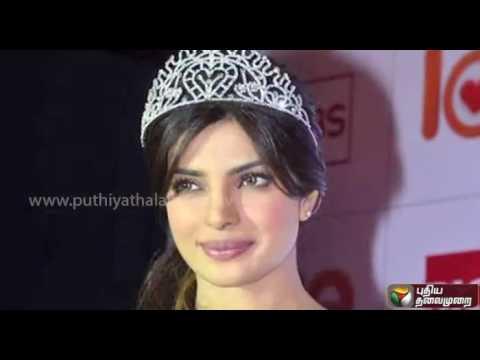 Priyanka-Chopra-among-worlds-highest-paid-TV-actresses
