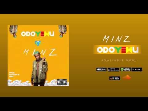 Minz - Odoyewu