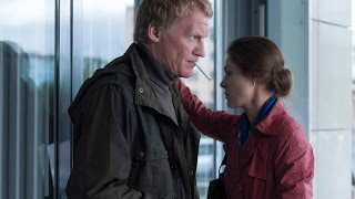 Nonton Leviathan  2014    Official Hd Trailer   A Film By Andrey Zvyagintsev Film Subtitle Indonesia Streaming Movie Download