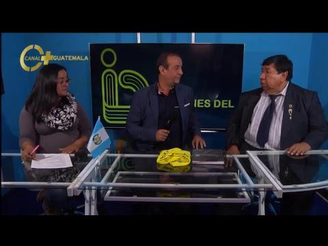 CanalPlus (Televisión)
