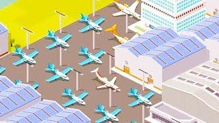 Video I Made $200,083,755 Building Unsafe Planes Designed to Crash - Business Magnate MP3, 3GP, MP4, WEBM, AVI, FLV Juli 2019