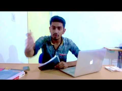 Video Viva of Medical Student || bahubali || mrityu kya hai??? ||MAX CREATION|| download in MP3, 3GP, MP4, WEBM, AVI, FLV January 2017