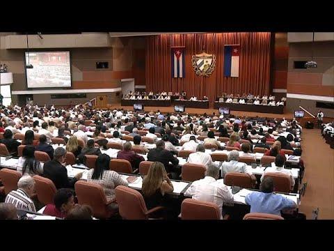 Koύβα: Χωρίς αλλαγές το υπουργικό συμβούλιο