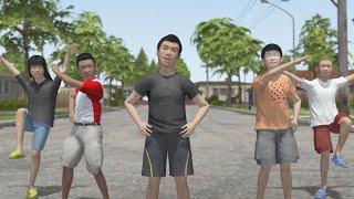 Video Kekuatan super anak, pria di perut buaya, dan pelakor zaman now - Kompilasi TomoNews Minggu Ini MP3, 3GP, MP4, WEBM, AVI, FLV Oktober 2018