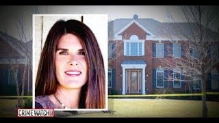 Video What really happened in the basement of this mansion in Virginia? MP3, 3GP, MP4, WEBM, AVI, FLV Januari 2019