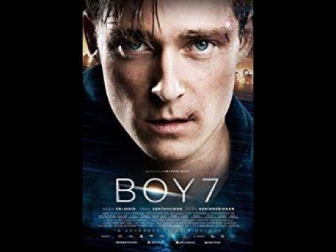 "BOY 7  (HACKER) ""Subtitle Indonesia"""