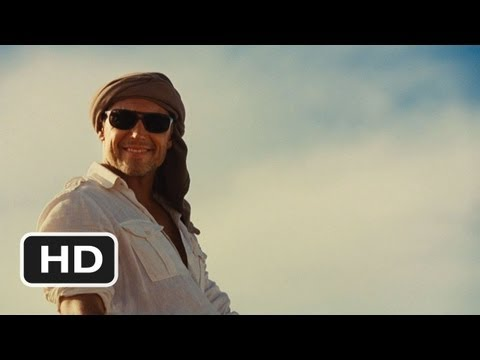 Sex and the City 2 #8 Movie CLIP - Rikard (2010) HD