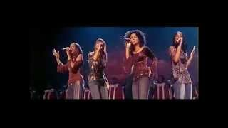 Ramiyah - Waiting - Official Music Video - YouTube