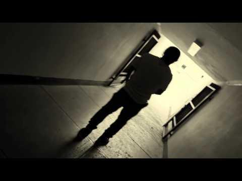 DJ Nee / Stu Chapman - The Lost Boys E.P.