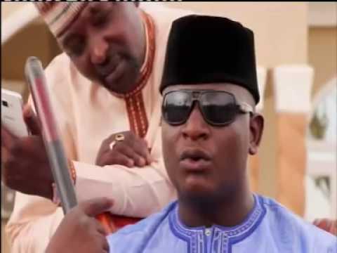 Malam Yahaya Makaho (Haka Allah Yaso The Official Video)