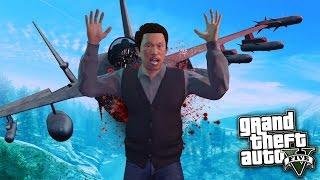 BEST GTA 5 WINS & STUNTS (Grand Theft Auto V Epic Moments Compilation)►Send YOUR GTA 5 Wins & Fails: https://goo.gl/forms/g4UypwEds0vMRCJK2----------------------------------------------------------------------------------------------------------Thanks for all love and support.Thumbnail by : https://www.youtube.com/channel/UCfAgNpYj6Y7CzJQdaG4E6wQ----------------------------------------------------------------------------------------------------------▼ Clips by : VoodooStunting : https://goo.gl/FB4i6tDiego_THG : https://goo.gl/NsvLPfApo Evang : https://goo.gl/jIMzdaDeZieltjes : https://goo.gl/7CRZAmJhonny Games : https://goo.gl/iPuqeOKuba Janusiewicz : https://goo.gl/Rl2d37Max Kavanagh : https://goo.gl/G9xVNSBleacho : https://goo.gl/A5wmzuElectronic Saltirov 21 : https://goo.gl/CdlIr7Felees RzM  : https://goo.gl/CRrgrKLuca Pecher : https://goo.gl/eIfpZ3Demon Slasherzz : https://goo.gl/p1F0GGCapaboy : https://goo.gl/rjZzrfJuliana Nickoson : https://goo.gl/FoH6MuDiffe : https://goo.gl/bxjmwLArries McQuarter  : https://goo.gl/KrLEVzWat4that :Floxidian : https://goo.gl/FwhEc0Clown Piece : https://goo.gl/M8kXoDABitMoreLuck : https://goo.gl/tovPKWVerazon RL : https://goo.gl/hN8aMaDiyaSkate_ : https://goo.gl/oO3tt2Aero : https://goo.gl/9Foo0TDEADPOOL_LOVE_TACOS __ : https://goo.gl/V1UE1GTheSnakeEyes : https://goo.gl/JmqI7ITobi_1805 : https://goo.gl/GUCMBKV3NOM GAMEZ : https://goo.gl/19LTkvGTA 5 Wins : https://goo.gl/3aDbf8Uvealbody08340 : https://goo.gl/rbRN28ReeV : https://goo.gl/R27nrOVelbz LT : https://goo.gl/K3Wr6XSpijskart : https://goo.gl/EUj2E1Mag1c GOl3m : https://goo.gl/Yiqw1pDavid rodriguez : https://goo.gl/4CMTO9Killer - E : https://goo.gl/t4rez2Liam Spence : https://goo.gl/PeJjgsMantono Gaming : https://goo.gl/sRHUJWLaw 153 : https://goo.gl/bFOKBPNuttyBloccSet : https://goo.gl/una6jfMatrix TV : https://goo.gl/ArqIf8Deceptive_ : https://goo.gl/5lzKw1TB GTA : https://goo.gl/sBEpBoFernando Torres : https://goo.gl/U4pfWNMystic Stunting : https://goo.gl/LnKoBCKeksgam