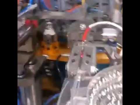 مصنع للإنتاج جميع انواع الليد بجنوب سيناء