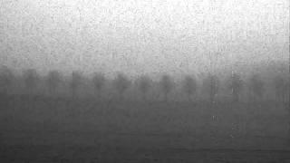 Download Lagu 00.DB - Oxygene (ANTON CHERNIKOV remix) Mp3