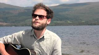 Staring At The Sky (Loch Lomond)