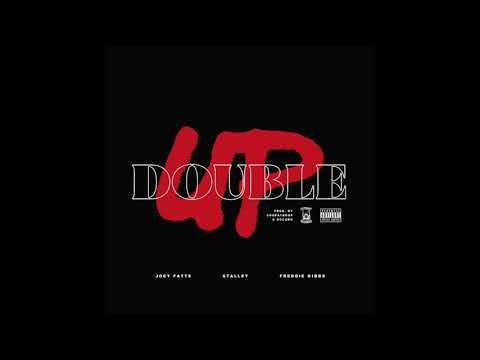 "Joey Fatts Feat. Freddie Gibbs & Stalley - ""Double Up"" OFFICIAL VERSION"