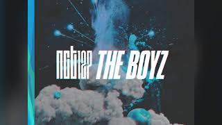 Video NCT 127 Summer 127/THE BOYZ Boy MASHUP MP3, 3GP, MP4, WEBM, AVI, FLV Februari 2018