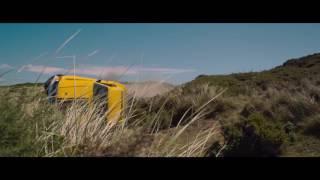 Nonton Take Down - Official Clip - Car Crash Film Subtitle Indonesia Streaming Movie Download