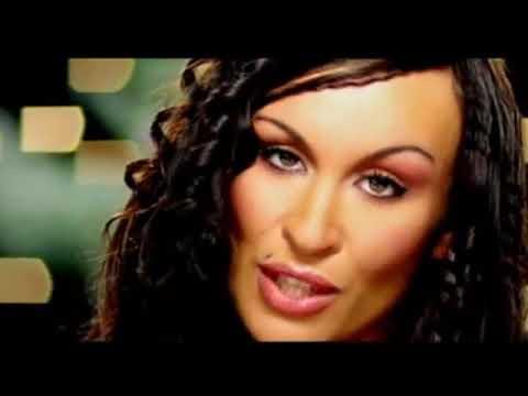 Tekst piosenki Passion Fruit - I'm Dreaming of A White Christmas po polsku