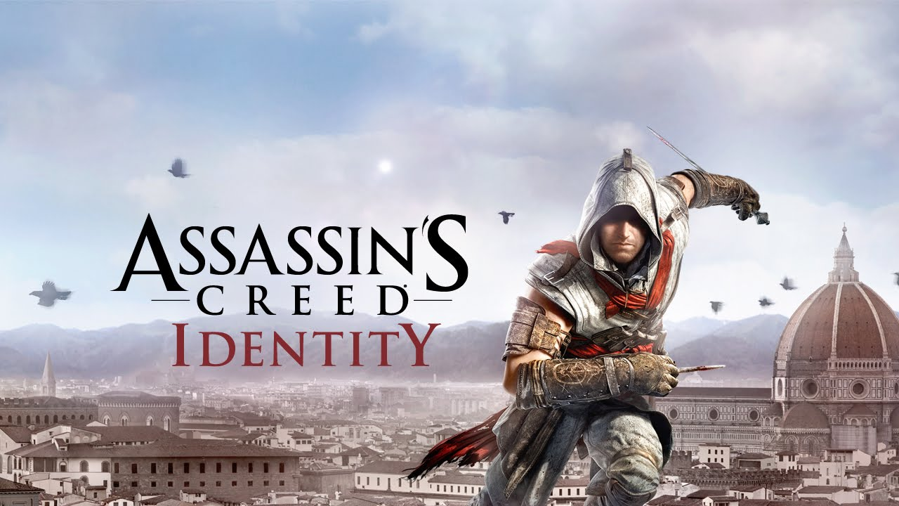 assassins creed memories soft launched